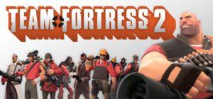 Team Fortress Aimbots